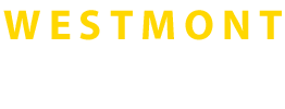 westmont-logo